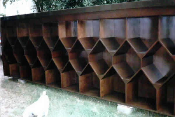 Custom Commercial Woodworking San Antonio TX, Custom Woodworking TX