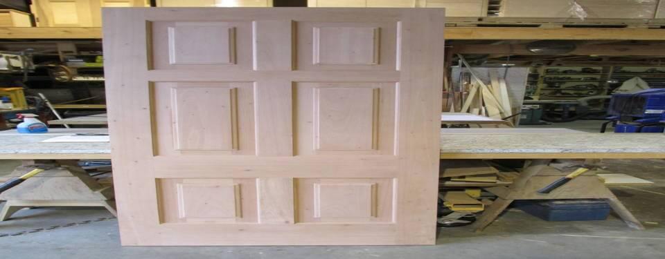 Custom Woodworking in San Antonio, TX, San Antonio Woodworking Service